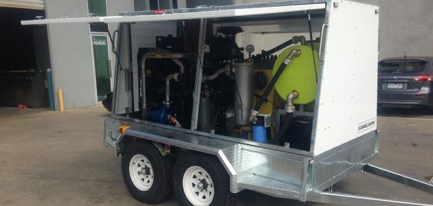 planttrailers-hero-600-1